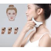 Detoxification apparatus with heat and vibratory massage, image 3