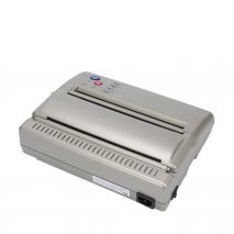 TATTOO COPIER PRINTER, image 2