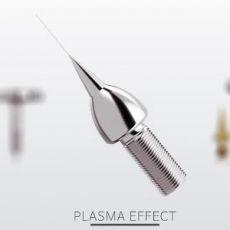 PLASMA PEN BEAUTY MONSTER, image 5