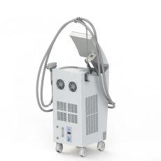 IPL SHR +808nm Diode Laser, image 3