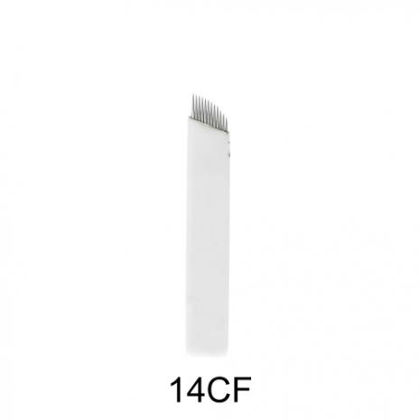 MICROBLADING BLADE 14CF, image 1
